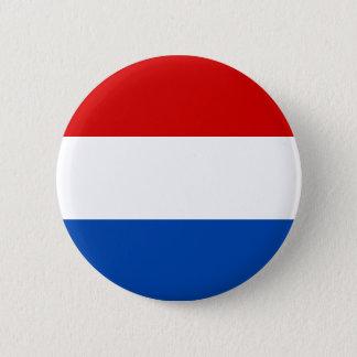 The Dutch Flag Button
