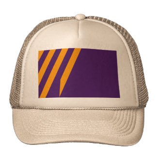 the Dutch Ministry Defence, Netherlands Trucker Hat