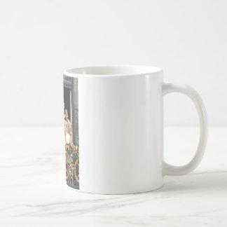 The Dutch Royal Family Coffee Mug