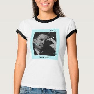 the.e. POET T-Shirt