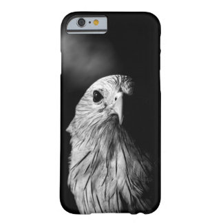 The Eagle Barely There iPhone 6 Case