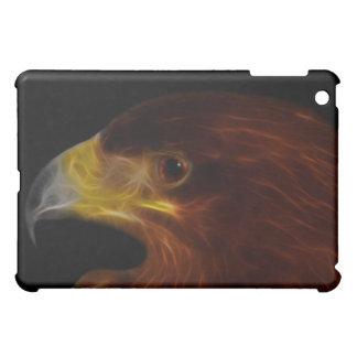 The eagle has landed iPad mini case