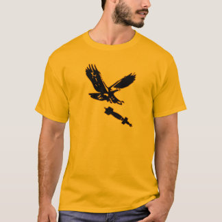 The Eagle Has Landed One T-Shirt