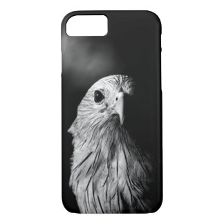 The Eagle iPhone 8/7 Case