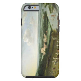The Earl of Rochester's House, New Park, Richmond, Tough iPhone 6 Case