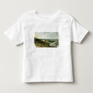 The Earl of Rochester's House, New Park, Richmond, Toddler T-shirt