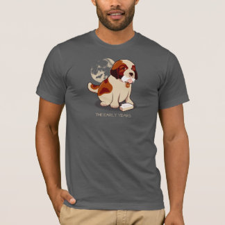 The Early Years T-Shirt