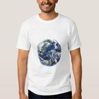 The Earth 11 T-Shirt