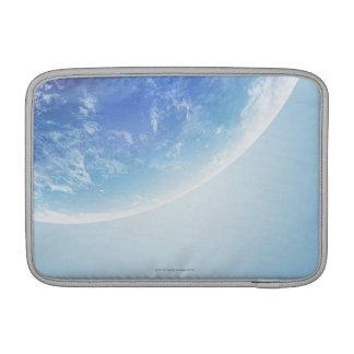 The Earth 12 MacBook Sleeve