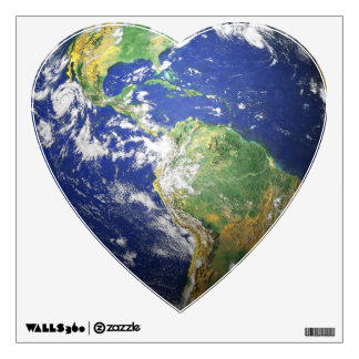 3d wall decals amp wall stickers zazzle space broken wall decal 3d wallpaper 3d wall decals 3d