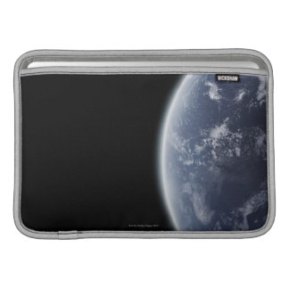 The Earth 6 MacBook Air Sleeve