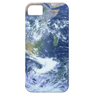 The Earth iPhone SE/5/5s Case
