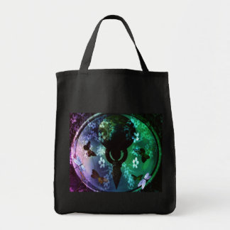 The EarthMother Bag