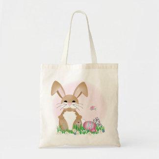 The Easter Bunny Bag
