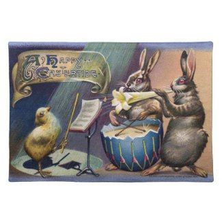 The Easter Concert