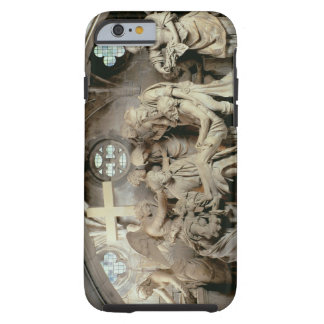 The Easter Sepulchre, 1554-64 (stone) Tough iPhone 6 Case