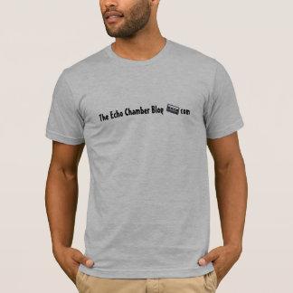 The Echo Chamber T! T-Shirt