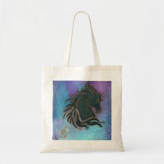 The Ecko Bag
