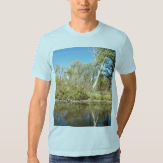 The Eddy T-shirt