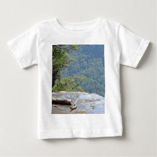 The Edge Baby T-Shirt