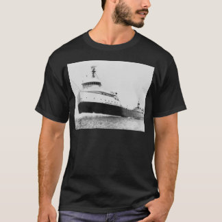 The Edmund Fitzgerald T-Shirt