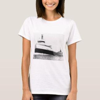 The Edmund Fitzgerald T-Shirt