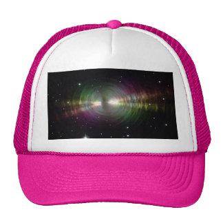 The Egg Nebula Trucker Hat