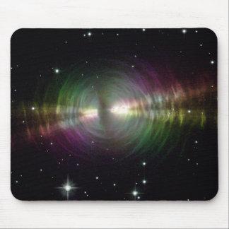 The Egg Nebula Mouse Pad