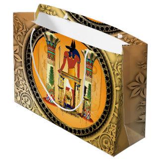 Egpyt:Gift of God?