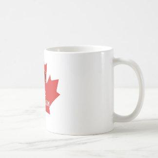 The Eh Team Coffee Mug