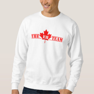 The Eh Team Sweatshirt