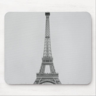 The Eiffel Tower 2 Mouse Pad