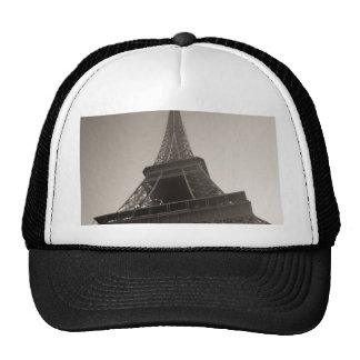The Eiffel Tower Hats