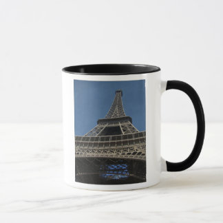 The Eiffel Tower mug