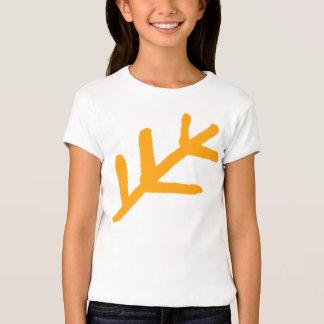The Elder Sign T-Shirt