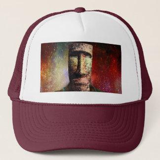 The Elder Trucker Hat