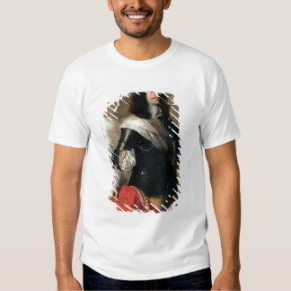 The Eldest Son of Pierre Corneille Shirt
