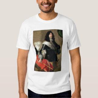 The Eldest Son of Pierre Corneille T Shirt