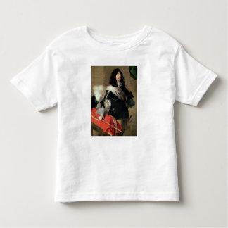 The Eldest Son of Pierre Corneille Tee Shirt