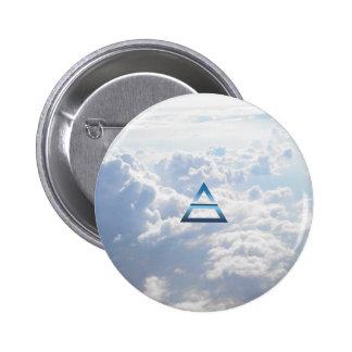 The Element Air Symbol Pin