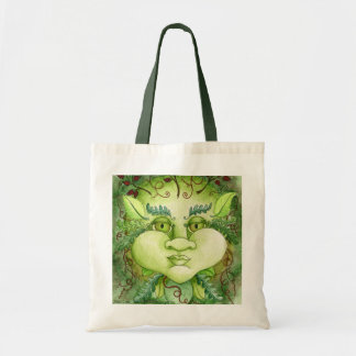 The Elements - Earth Bag