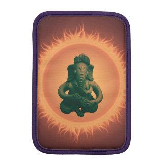 The elephant sleeve for iPad mini