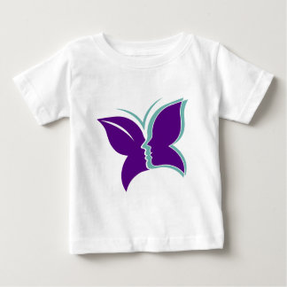 The Eleven26 Foundation Gear Baby T-Shirt