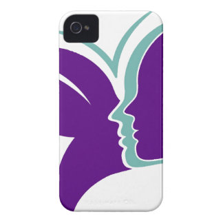 The Eleven26 Foundation Gear iPhone 4 Case-Mate Case
