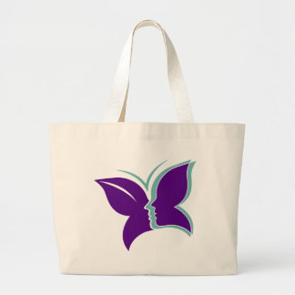 The Eleven26 Foundation Gear Large Tote Bag