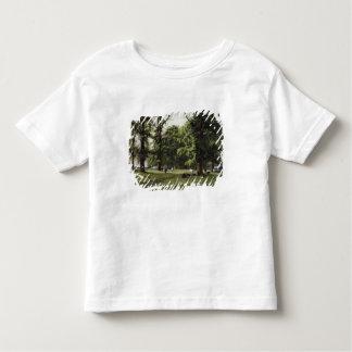 The Elm Walk Toddler T-shirt