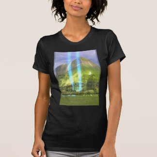 THE EMERALD CITY T-Shirt
