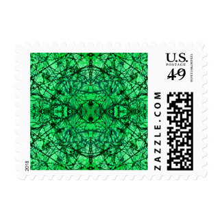 THE EMERALD WEAVE ~.jpg Postage