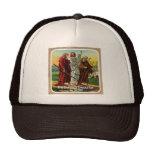 The Emmaus Encounter Trucker Hat