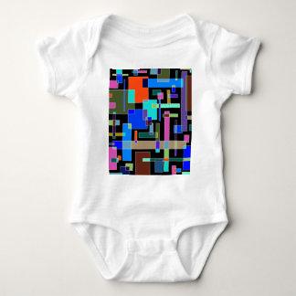 The Emotion of Color I - Color Art T-shirt